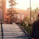 Life is Strange: Before the Storm - Episode 2 è disponibile da oggi