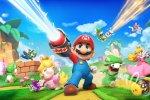 Ubisoft soddisfatta dei risultati di Mario + Rabbids: Kingdom Battles, il supporto per Switch continuerà