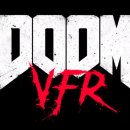 Nvidia ha pubblicato i driver GeForce 388.43 WHQL, ottimizzati per DOOM VFR
