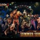 Killing Floor 2 presenta l'evento Summer Sideshow, un circo infernale gratuito per un mese