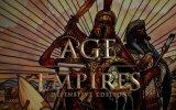 La prova di Age Of Empires: Definitive Edition - Provato