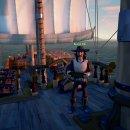 Ci saranno novità per Sea of Thieves ai Game Awards 2017