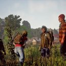 State of Decay 2 torna a mostrarsi alla GamesCom 2017