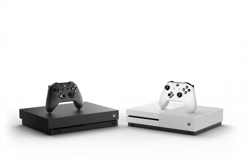 Xbox One sta per ottenere il supporto per il Dolby Vision