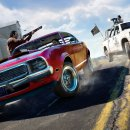 Un nuovo video per Far Cry 5