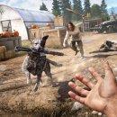 Un'ora con Far Cry 5