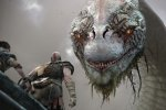 God of War, arriva anche il messaggio di ringraziamento da parte del team di sviluppo