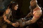 God of War potrebbe far registrare il miglior debutto di un titolo esclusivo su PlayStation 4