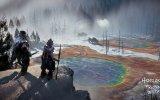 Sfida tra i ghiacci nella recensione di Horizon: Zero Dawn The Frozen Wilds - Recensione