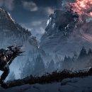 Gustiamoci una ricca galleria di immagini di Horizon Zero Dawn: The Frozen Wilds prima del lancio