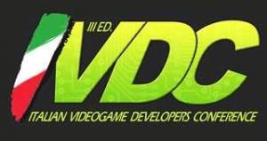 IVDC 2009