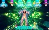 Nel Regno Unito la versione più venduta di Just Dance 2018 è quella... Wii - Notizia