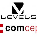 Level-5 ha acquistato Comcept, il team autore di Soul Sacrifice, ReCore e Mighty No. 9