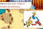Mario & Luigi: Superstar Saga + Bowser's Minions torna a mostrarsi alla GamesCom 2017 - Video