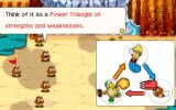 Mario & Luigi: Superstar Saga + Bowser's Minions torna a mostrarsi alla GamesCom 2017 - Video