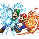 Classifiche giapponesi: Switch sempre prima, Mario & Luigi: Superstar Saga + Scagnozzi di Bowser guida la classifica software