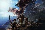 Monster Hunter: World potrebbe aver superato i 10 milioni di copie vendute - Notizia