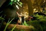 Il trailer di lancio di Moss, l'avventura in realtà virtuale di Polyarc