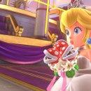 Nintendo Switch: ecco i giochi first party più venduti