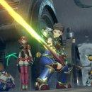 Xenoblade Chronicles 2, trenta minuti di gameplay da Milan Games Week