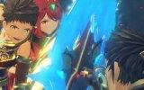 Quattro chiacchiere su Xenoblade Chronicles 2 con Tetsuya Takahashi - Intervista