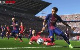 In rete... sulla Rete con Pro Evolution Soccer 2018 - Provato