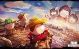 South Park: Phone Destroyer, una recensione da non leggere col cellulare - Recensione