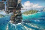 Ubisoft: Skull & Bones non è come Assassin's Creed 4 Black Flag - Notizia