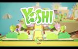 Yoshi, dinosauri di carta - Anteprima
