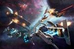 Starlink: Battle for Atlas, un trailer con i personaggi di Star Fox - Notizia