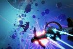 Starlink: Battle for Atlas, un video con 23 minuti di gameplay - Video