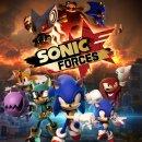 Pare che Sonic Forces su PC si blocchi dopo il secondo livello, risultando dunque ingiocabile