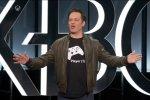 Microsoft: un annuncio di lavoro fa riferimento alla prossima Xbox
