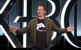 La conferenza Microsoft all'E3 2018 vedrà alcuni cambiamenti positivi, ha rivelato Phil Spencer - Notizia
