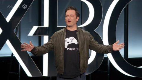 La conferenza Microsoft all'E3 2018 vedrà alcuni cambiamenti positivi, ha rivelato Phil Spencer