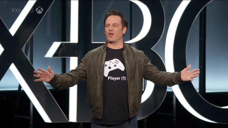 Bungie lascia Activision, Microsoft pensa a un grande ritorno?