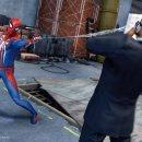 """Per completare la campagna di Spider-Man servono """"diversi giorni"""", ha rivelato Insomniac Games"""