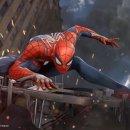 Il nuovissimo Spider-Man secondo Insomniac