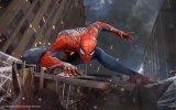 Spider-Man arriva nel 2018, ha confermato Insomniac Games - Notizia