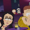 Anche il crack di South Park: Scontri Di-retti è arrivato in meno di ventiquattro ore, nonostante Denuvo