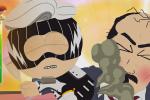 Dal Messico arriva un avvistamento di South Park: Scontri Di-Retti per Switch