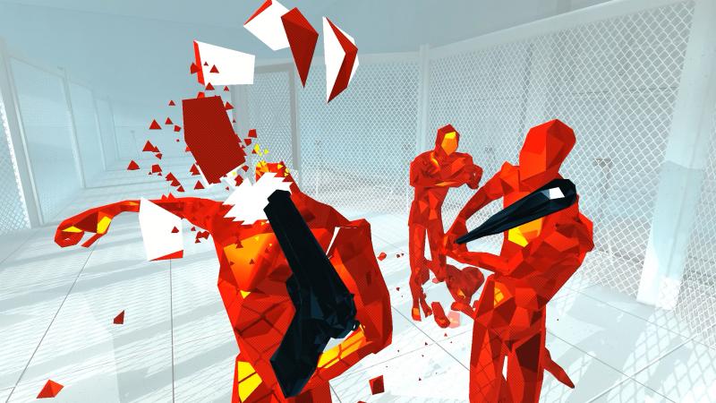 PlayStation VR: 10 giochi da avere assolutamente