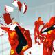 Superhot VR ha venduto più di due milioni di copie