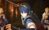 Una demo off screen di Fire Emblem Warriors dal Japan Expo - Notizia