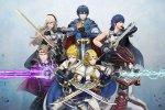 Elise di Fire Emblem Fates sarà tra i personaggi giocabili di Fire Emblem Warriors - Video