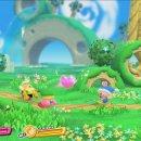 Classifica dell'eShop di Nintendo Switch: Kirby Star Allies precede Arcade Archives Vs. Super Mario Bros. e Stardew Valley