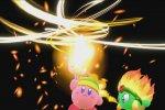 Continua il dominio di Nintendo Switch nelle classifiche giapponesi, con tre suoi giochi a occupare le posizioni di testa