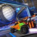 Un esteso video gameplay per la versione Nintendo Switch di Rocket League