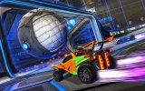La recensione di Rocket League su Switch: un razzo un po' sfocato - Recensione