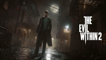The Elder Scrolls Online - Il trailer dell'E3 2017